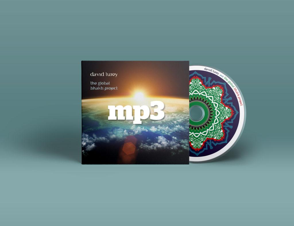 BHAKTI-PROJECT-MP3