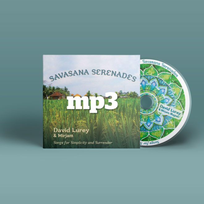 SAVASANA-MOCK-MP3